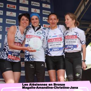 podium10kms